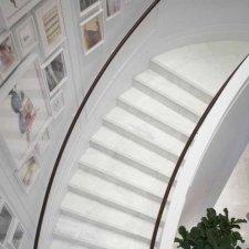 image 039-schody-wewnetrzne-z-kamienia-jpg