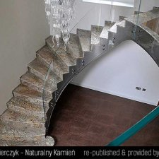 image 040-schody-wewnetrzne-z-kamienia-jpg