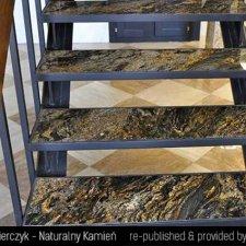 image 041-schody-wewnetrzne-z-kamienia-jpg