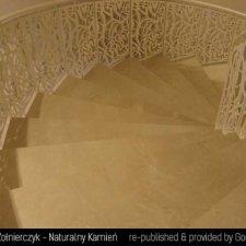 image 042-schody-wewnetrzne-z-kamienia-jpg