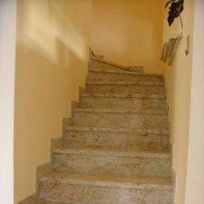 image 043-schody-wewnetrzne-z-kamienia-jpg