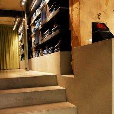 image 046-schody-wewnetrzne-z-kamienia-jpg