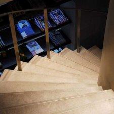 image 047-schody-wewnetrzne-z-kamienia-jpg