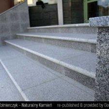 image 002-schody-zewnetrzne-z-kamienia-jpg