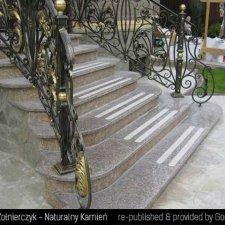 image 003-schody-zewnetrzne-z-kamienia-jpg