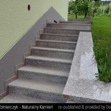 image 005-schody-zewnetrzne-z-kamienia-jpg