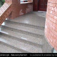image 009-schody-zewnetrzne-z-kamienia-jpg