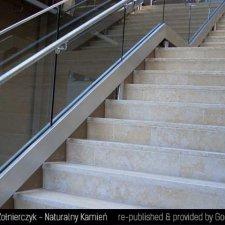 image 011-schody-zewnetrzne-z-kamienia-jpg